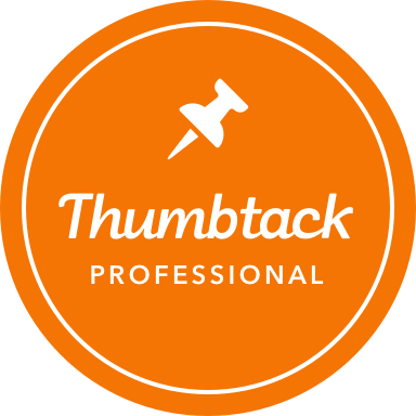 Thumbtack Professional DJ in San Diego